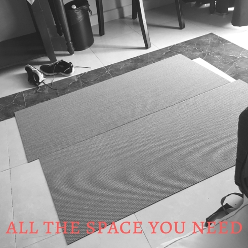 all the space you need-2