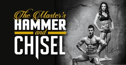 masters-hammer-and-chisel-1024x527
