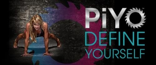 piyo-workout-review