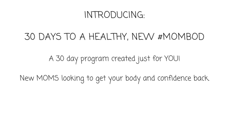 30-days-to-ahealthy-new-mombod-5